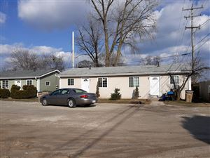 Photo of 5402 75th St, Pleasant Prairie, WI 53142 (MLS # 1626906)