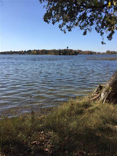 Photo of Lt10 East Shore Dr, Random Lake, WI 53075 (MLS # 1663908)