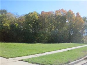 Photo of Lot 9 Abby Rd., West Bend, WI 53095 (MLS # 1616909)