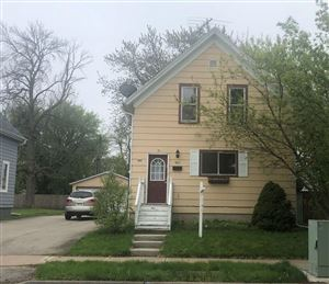 Photo of 923 Lincoln Ave, Sheboygan, WI 53081 (MLS # 1638910)