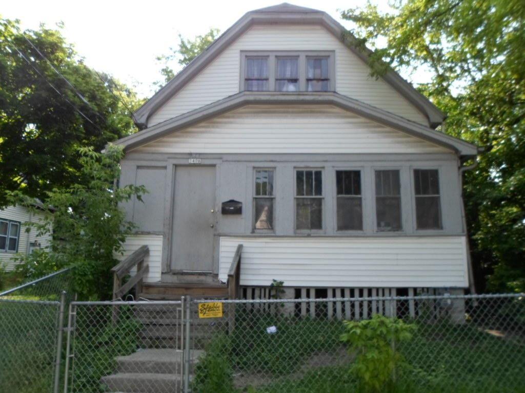 3406A N 2nd St, Milwaukee, WI 53212 - #: 1676910
