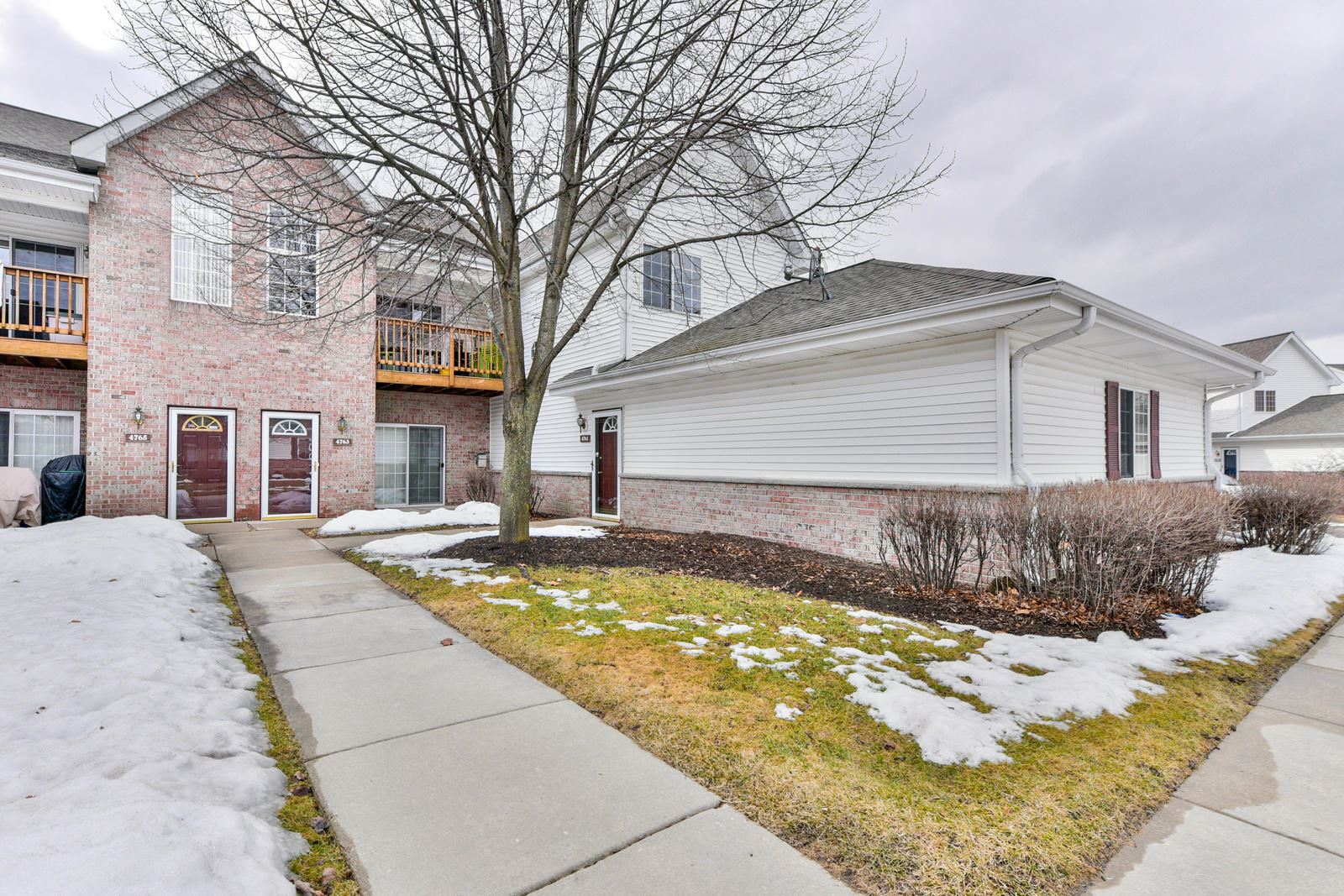 4761 S Forest Point Blvd, New Berlin, WI 53151 - #: 1679910