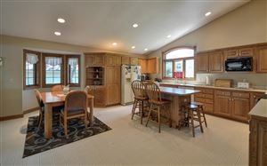 Photo of 1811 Seminole Dr, Dover, WI 53139 (MLS # 1638912)