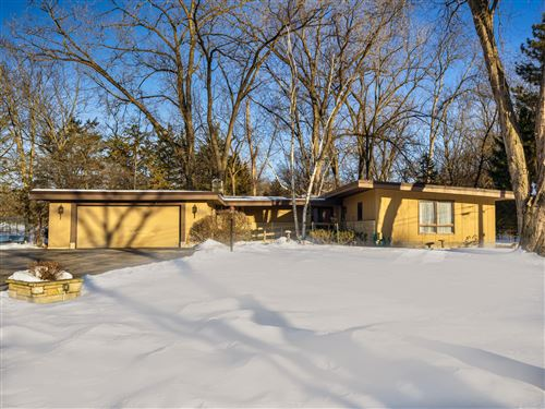 Photo of Shelby, WI 54601 (MLS # 1677914)
