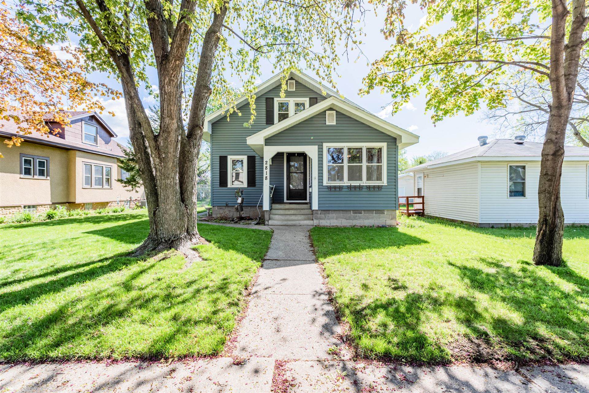 2818 Harvey St, La Crosse, WI 54603 - MLS#: 1738915