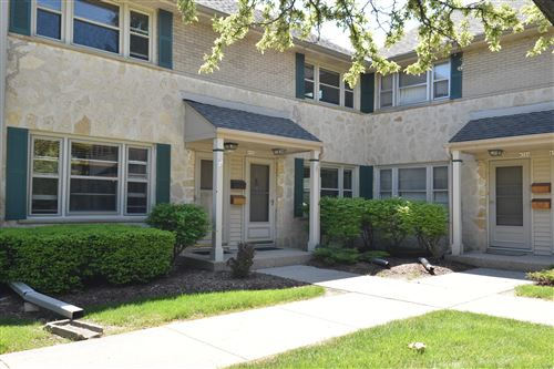Photo of 4908 N Shoreland Ave, Whitefish Bay, WI 53217 (MLS # 1691919)