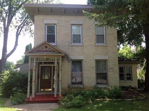 Photo of 343 S Janesville ST, Whitewater, WI 53190 (MLS # 1662924)