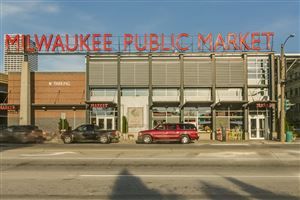 Tiny photo for 102 N Water St #706, Milwaukee, WI 53202 (MLS # 1652925)