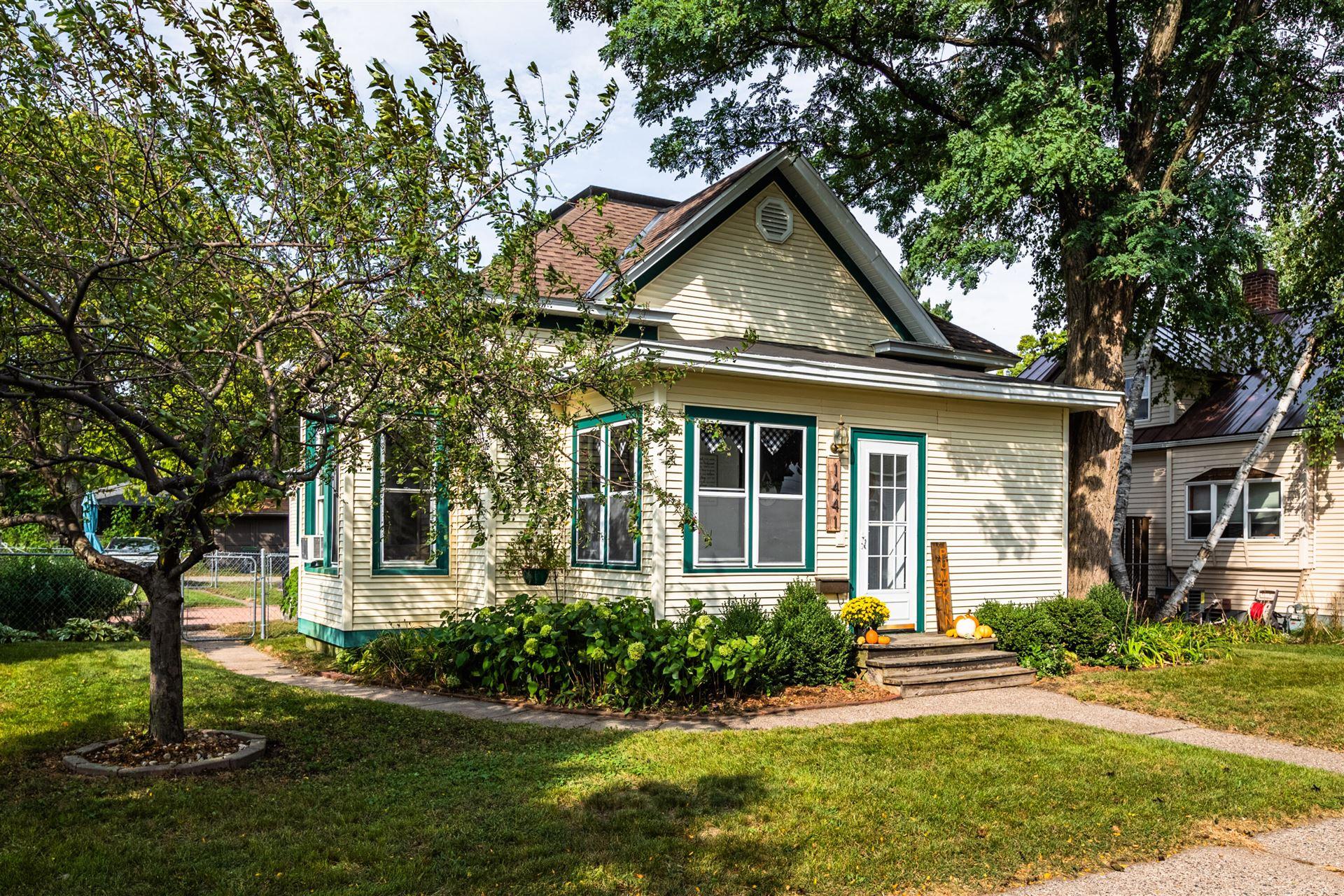 1441 Redfield St, La Crosse, WI 54601 - MLS#: 1764931