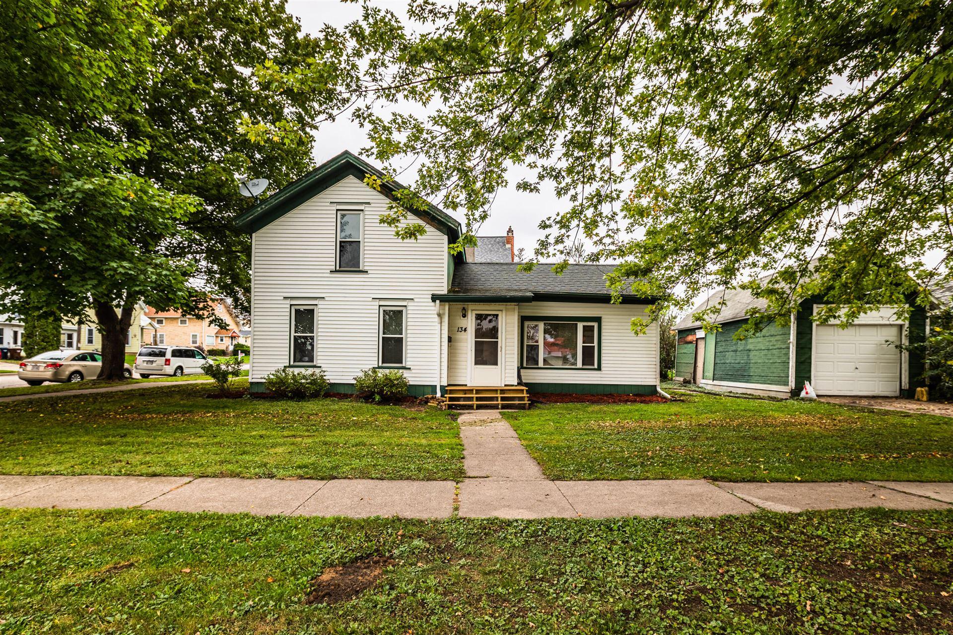 134 Franklin St W, West Salem, WI 54669 - MLS#: 1767931