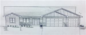 Photo of 607 Forest View Dr, Holmen, WI 54636 (MLS # 1638932)
