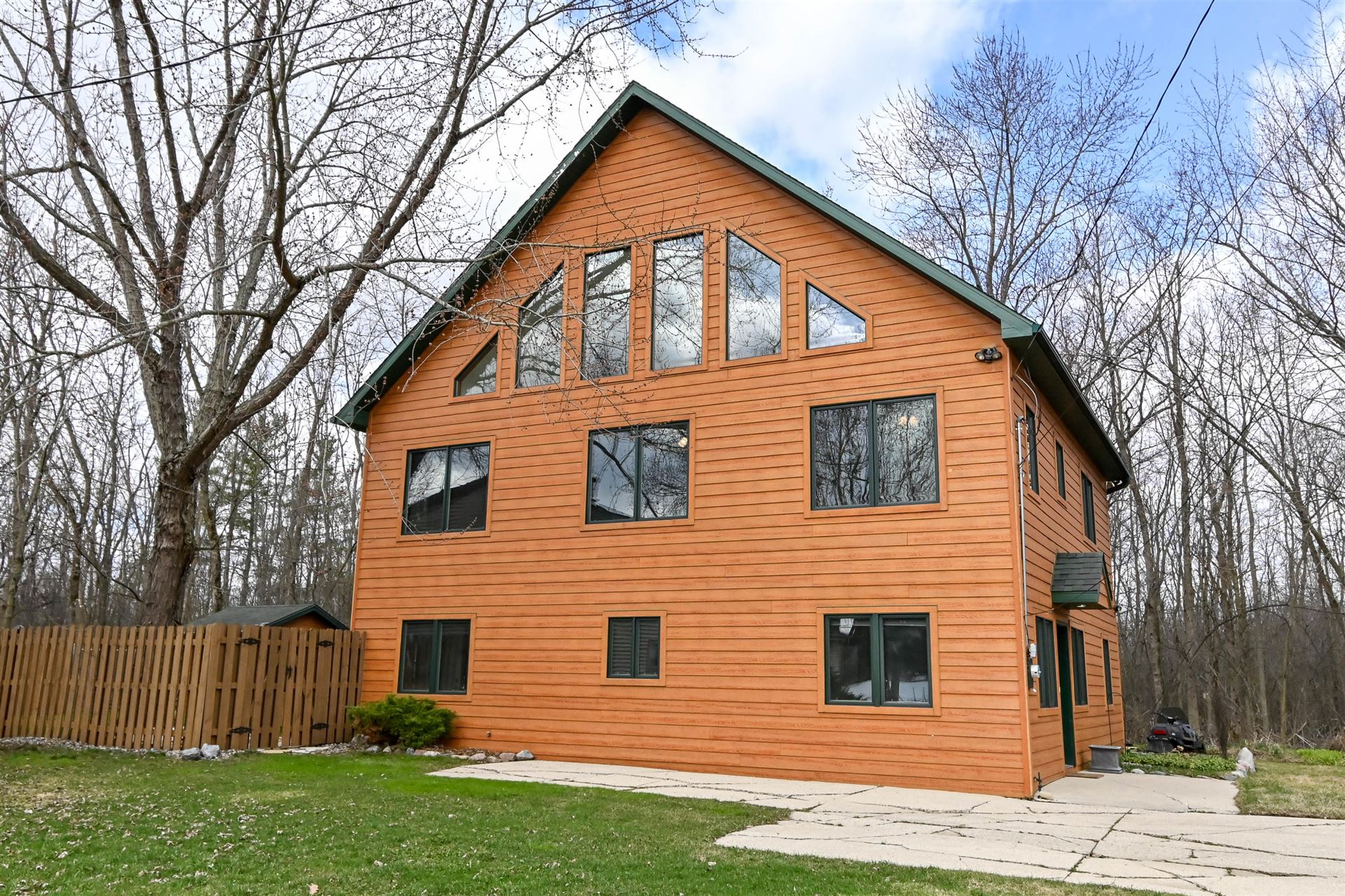 28913 Bark Ln, Waterford, WI 53185 - #: 1718932