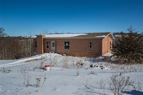 Photo of S7424 Red Mound Ave, Wheatland, WI 54624 (MLS # 1676936)