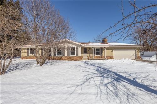 Photo of N7W27782 Northview Rd, Pewaukee, WI 53188 (MLS # 1677937)