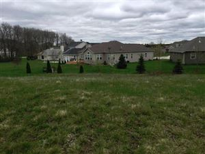 Photo of Lt10 Highland View Dr, West Bend, WI 53095 (MLS # 1646938)