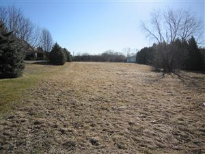 Photo of Lt 8 371 Ave, Twin Lakes, WI 53181 (MLS # 1632956)