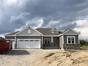 Photo of S88 W18150 Edgewater Heights Way, Muskego, WI 53150 (MLS # 1638956)