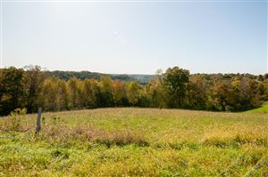 Photo of Lot 2 Knobloch Rd, Shelby, WI 54601 (MLS # 1663957)