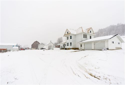 Photo of E3564 Wilderness Ln, Union, WI 54634 (MLS # 1677957)