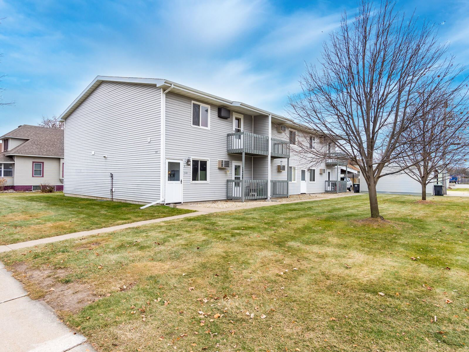 1428 Redfield St #4, La Crosse, WI 54601 - MLS#: 1720957