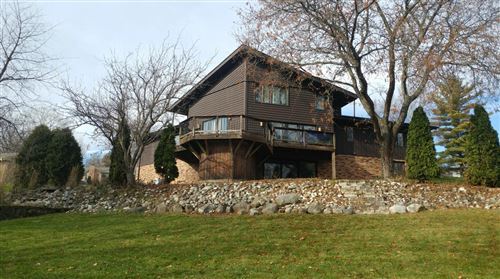 Photo of 5184 S Guerin Pass, New Berlin, WI 53151 (MLS # 1677962)