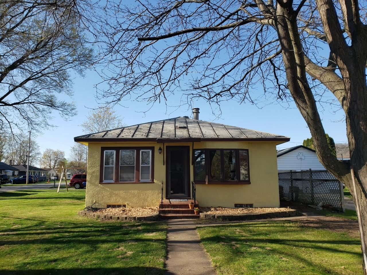 2701 Coulee Ave, Shelby, WI 54601 - MLS#: 1686971