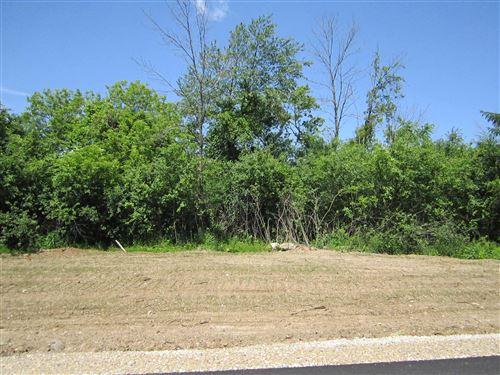 Photo of LT22 Harvest Hills Subdivision, Germantown, WI 53022 (MLS # 1647972)