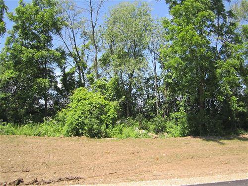 Photo of LT25 Harvest Hills Subdivision, Germantown, WI 53022 (MLS # 1647976)