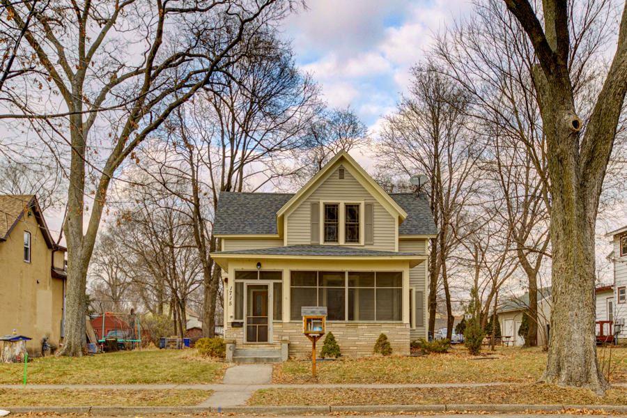 1715 Mississippi St, La Crosse, WI 54601 - MLS#: 1721977
