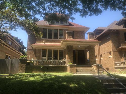 Photo of 3447 N Humboldt Blvd #3449, Milwaukee, WI 53212 (MLS # 1700978)