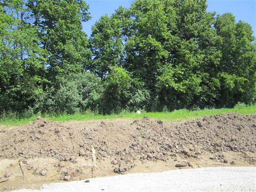 Photo of LT27 Harvest Hills Subdivision, Germantown, WI 53022 (MLS # 1647979)