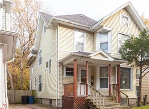 Photo of 927 College AVE, Racine, WI 53403 (MLS # 1663981)