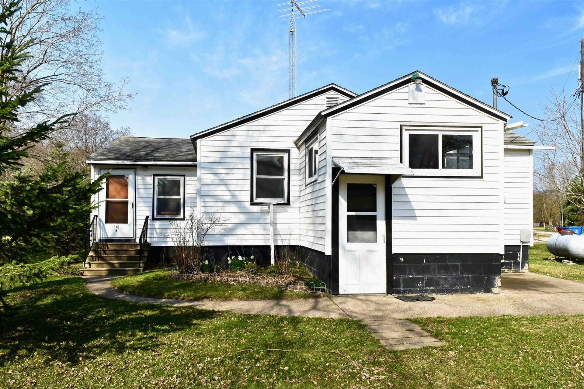 610 Prairie Island Rd N, Winona, MN 55987 - MLS#: 1733981