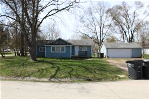 Photo of 9774 270th Ave, Salem, WI 53179 (MLS # 1632983)