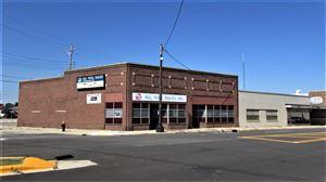Photo of 854 Washington Ave, Racine, WI 53403 (MLS # 1605986)