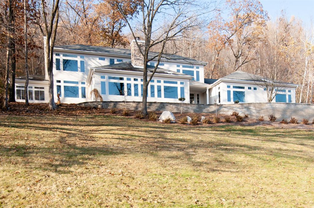 W5522 Eagle Point DR, Shelby, WI 54601 - MLS#: 1667986