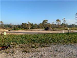 Photo of Blk 4 L3 Sandy Ridge Dr., Two Rivers, WI 54241 (MLS # 1661993)