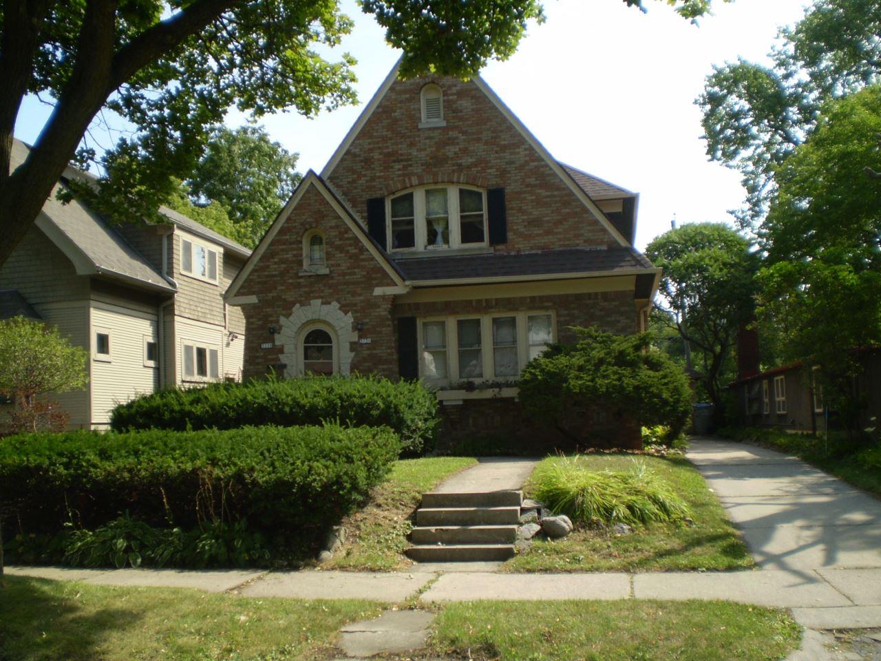 3336 N Dousman St #3338, Milwaukee, WI 53212 - #: 1694994
