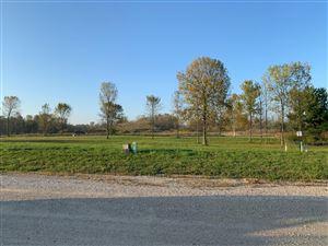 Photo of Blk 4 L5 Lake Breeze Way, Two Rivers, WI 54241 (MLS # 1661995)