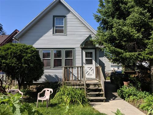 Photo of 910 E Meinecke Ave, Milwaukee, WI 53212 (MLS # 1702995)