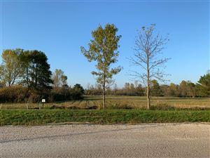 Photo of Blk 4 L6 Lake Breeze Way, Two Rivers, WI 54241 (MLS # 1661996)