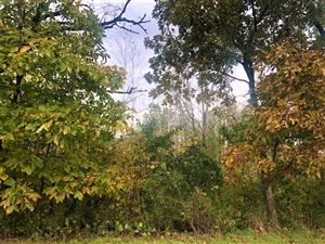 Photo of 30 Acres Division Rd, Greenbush, WI 53026 (MLS # 1663999)