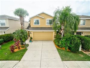Photo of 11730 TEMPEST HARBOR LOOP, VENICE, FL 34292 (MLS # A4439000)