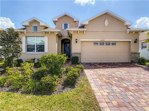Photo of 16105 MORNING DEW WAY, CLERMONT, FL 34714 (MLS # O5894000)