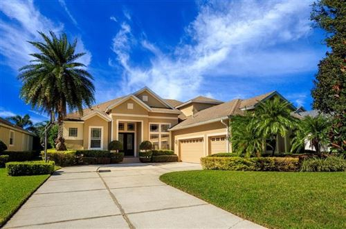 Main image for 11602 CLAYMONT CIR, WINDERMERE, FL  34786. Photo 1 of 26