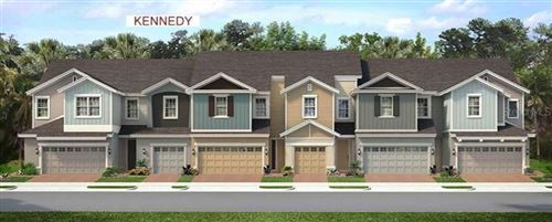 Main image for 5737 SPOTTED HARRIER WAY, LITHIA,FL33547. Photo 1 of 17