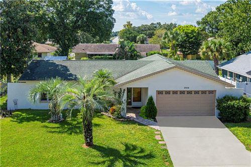 Photo of 2404 AMBERLY AVENUE, ORLANDO, FL 32833 (MLS # S5041000)