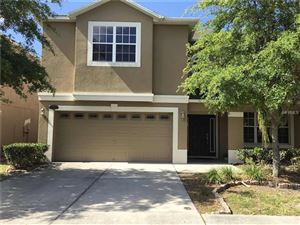 Photo of 10721 PICTORIAL PARK DRIVE, TAMPA, FL 33647 (MLS # T3103000)