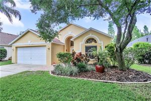 Photo of 12008 OAKSBURY DRIVE, TAMPA, FL 33626 (MLS # T3182000)
