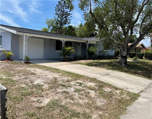 Main image for 1851 HARPOON DRIVE, HOLIDAY, FL  34690. Photo 1 of 15